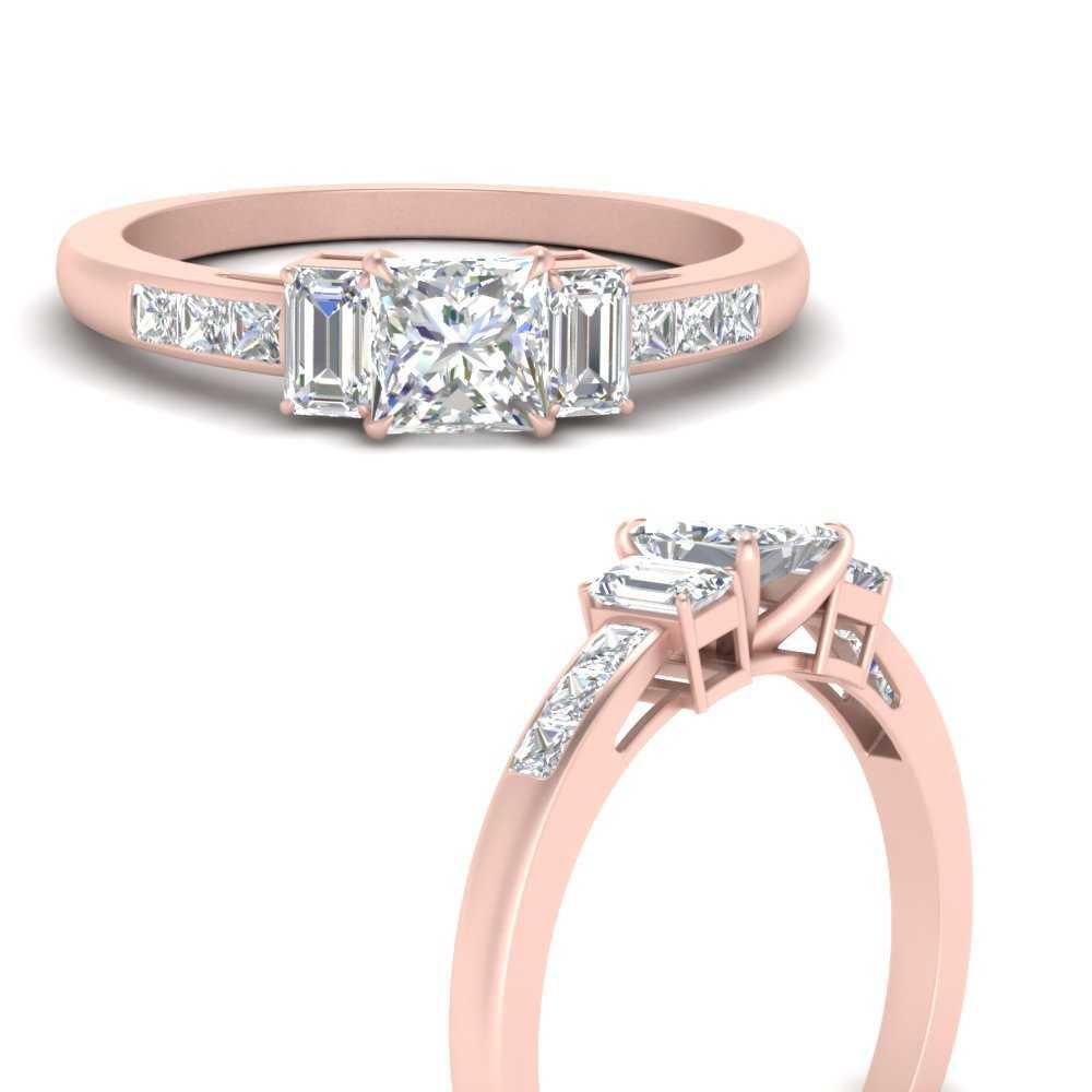 channel-set-3-stone-princess-cut-engagement-ring-in-FDENS207PRRANGLE3-NL-RG