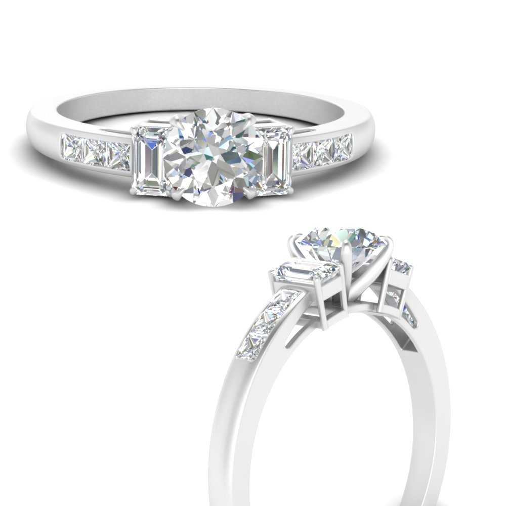 channel-set-3-stone-round-cut-engagement-ring-in-FDENS207RORANGLE3-NL-WG