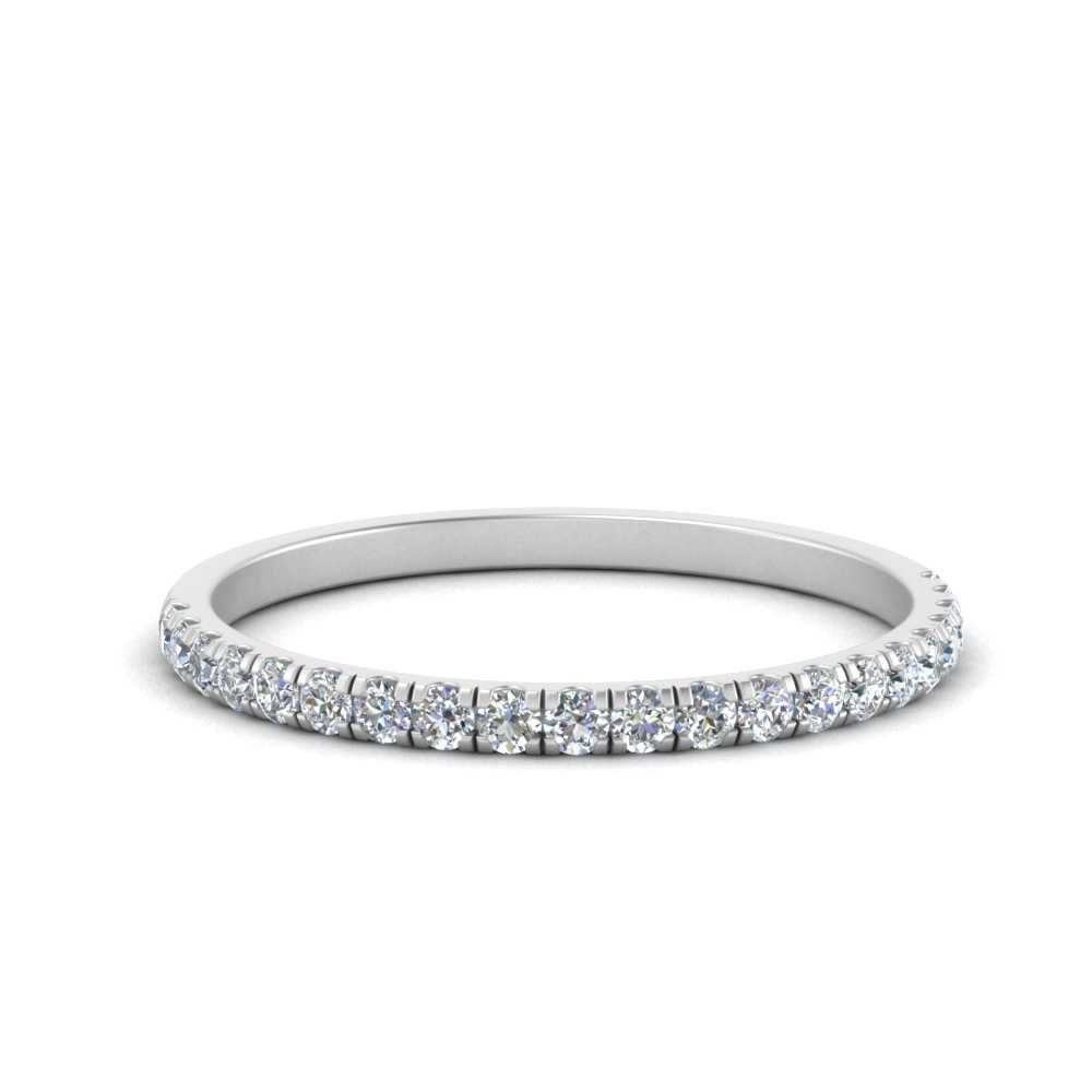 thin-french-prong-diamond-band-ring-in-FDENS3102B-NL-WG