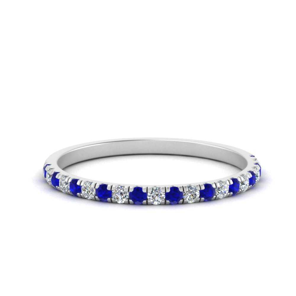 thin-french-prong-diamond-band-ring-with-sapphire-in-FDENS3102BGSABL-NL-WG