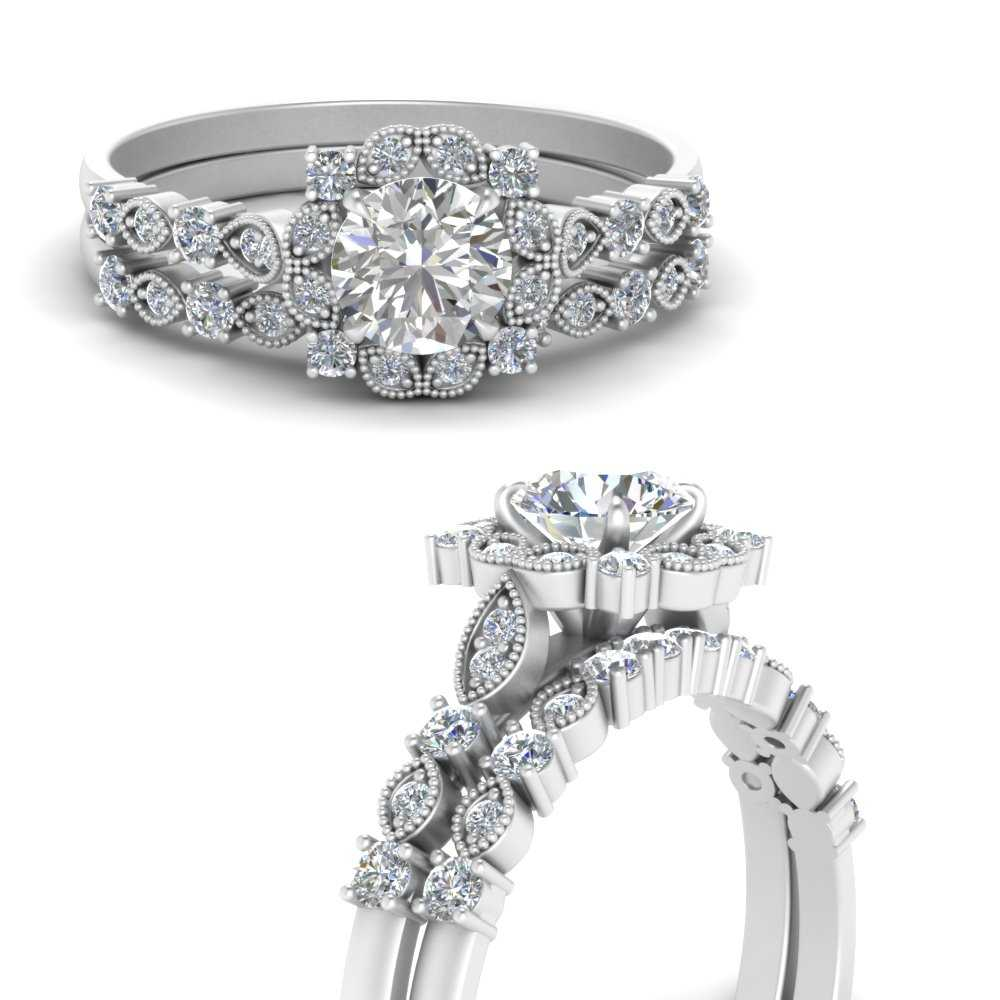 round-delicate-matching-wedding-band-in-FDENS3178ROANGLE3-NL-WG