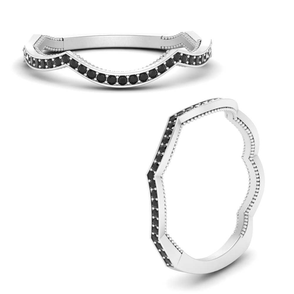 curved-black-diamond-band-for-engagement-ring-in-FDENS3203BGBLACKANGLE3-NL-WG-GS