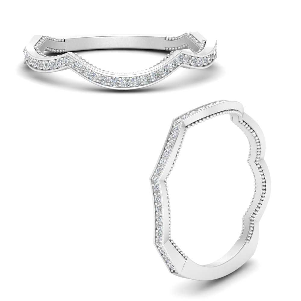 curved-matching-diamond-band-for-double-halo-ring-in-FDENS3203BANGLE3-NL-WG