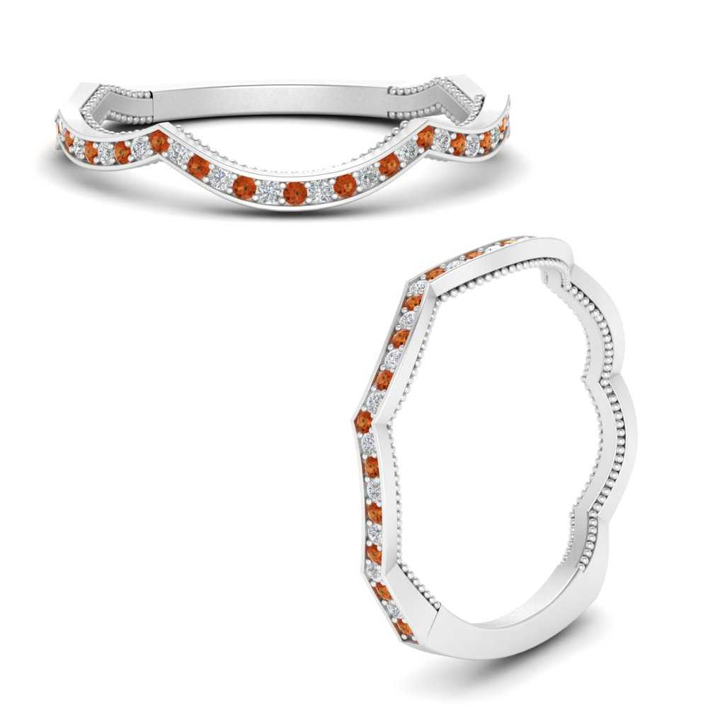 curved-matching-orange-sapphire-band-for-double-halo-ring-in-FDENS3203BGSAORANGLE3-NL-WG