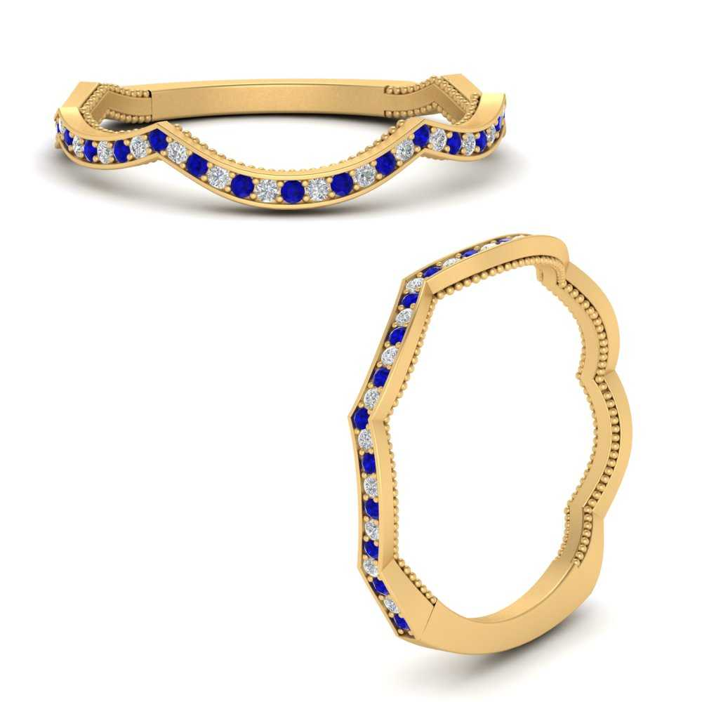 curved-matching-sapphire-band-for-double-halo-ring-in-FDENS3203BGSABLANGLE3-NL-YG