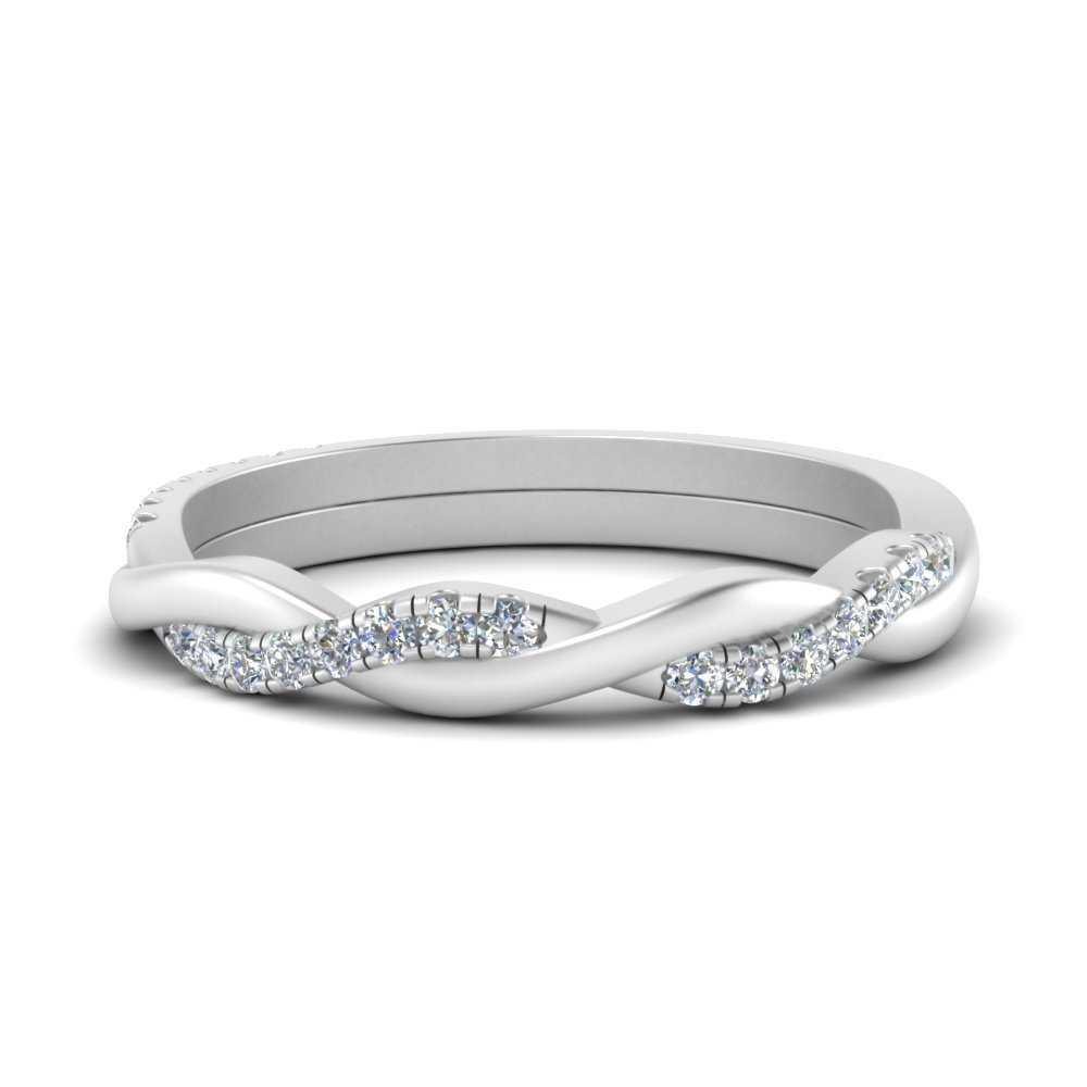 braided-diamond-wedding-band-in-FDENS3301B-NL-WG