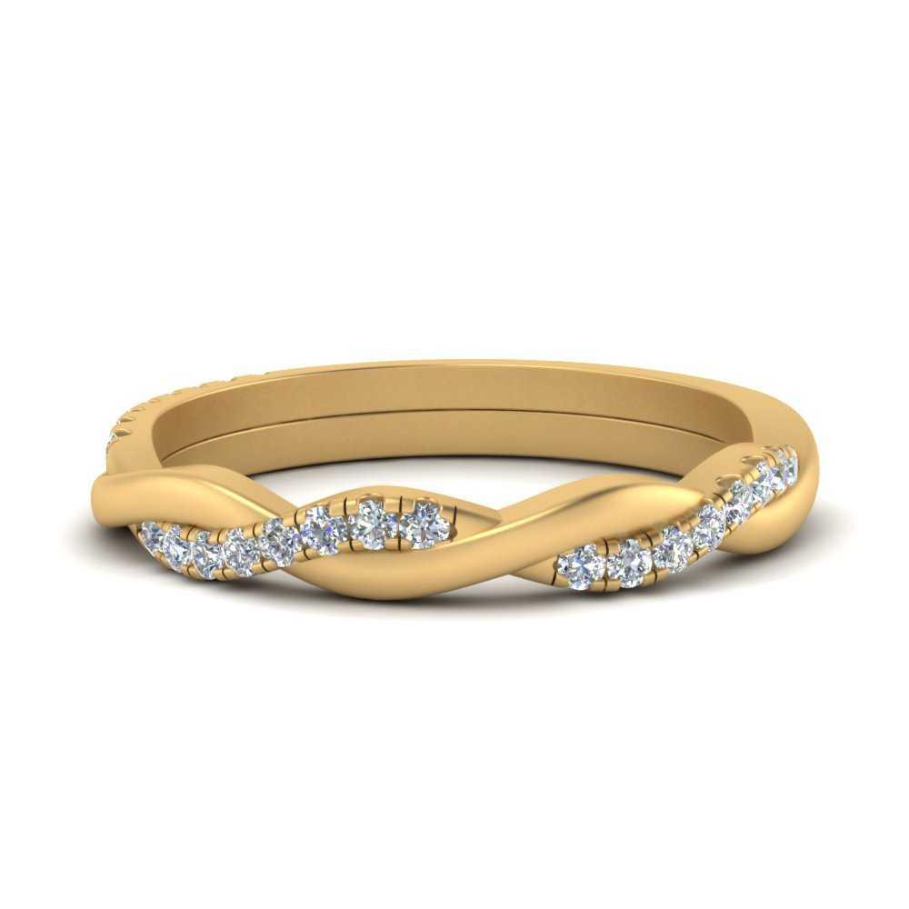 braided-diamond-wedding-band-in-FDENS3301B-NL-YG