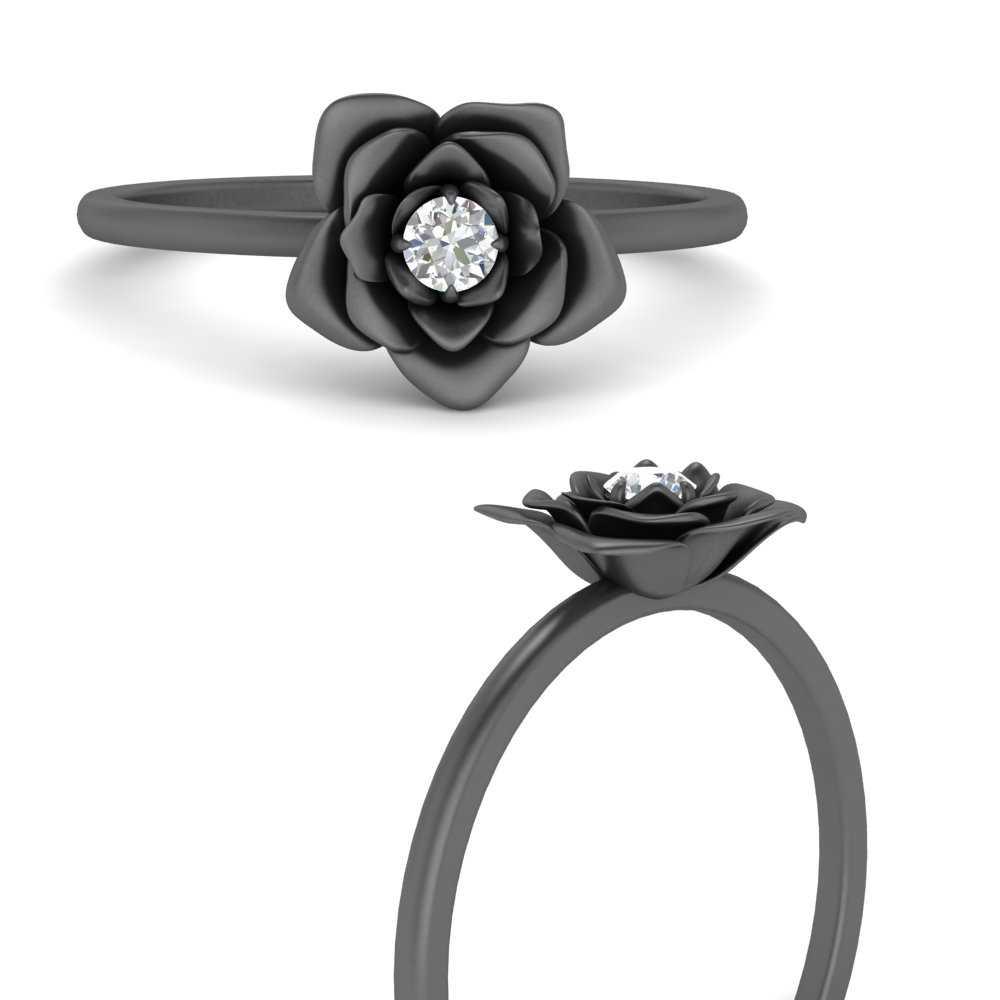 flower-diamond-solitaire-engagement-ring-in-FD12576ROANGLE3-NL-BG