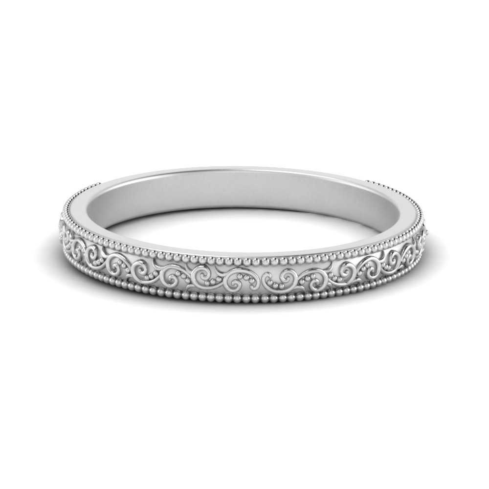engraved-wedding-band-in-FDENS3602B-NL-WG