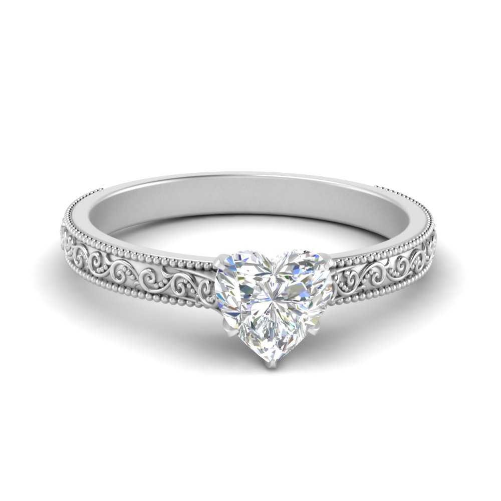 engraved-heart-shaped-solitaire-engagement-ring-in-FDENS3602HTR-NL-WG