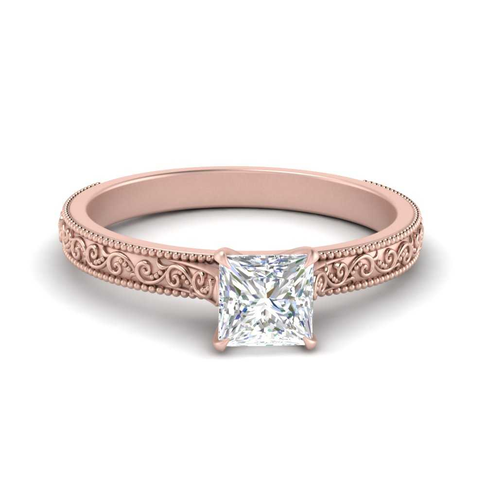 engraved-princess-cut-solitaire-engagement-ring-in-FDENS3602PRR-NL-RG