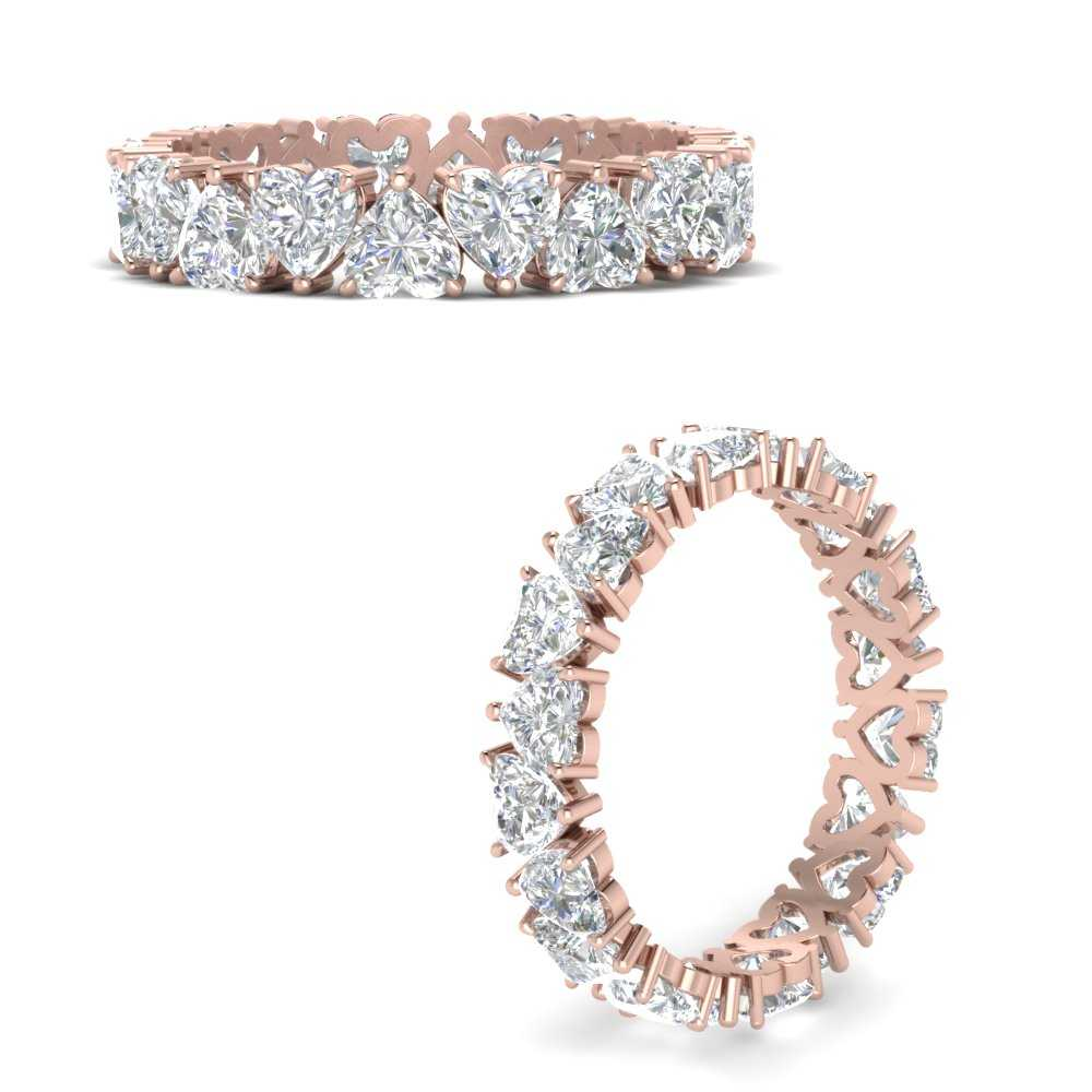 4-carat-heart-eternity-diamond-anniversary-band-in-FDEWB8439ANGLE3-NL-RG