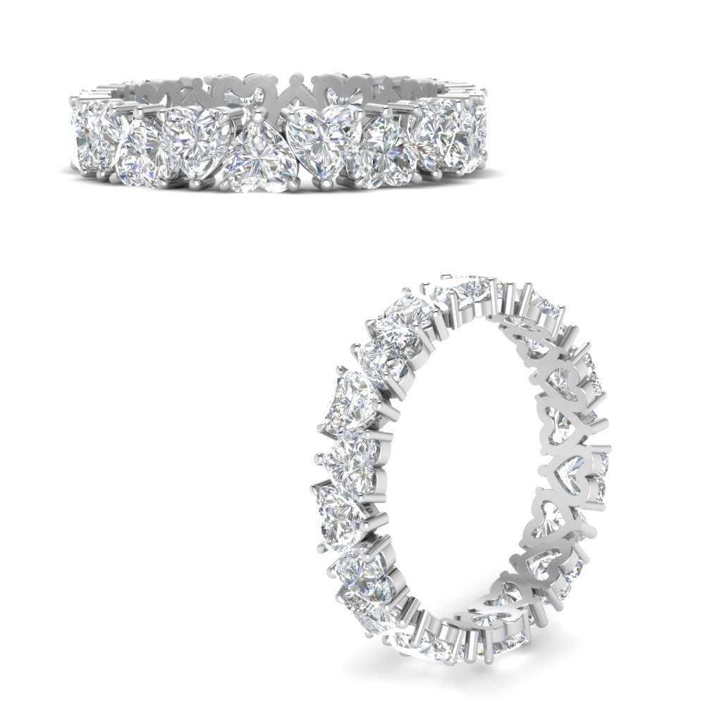 4-carat-heart-eternity-diamond-anniversary-band-in-FDEWB8439ANGLE3-NL-WG