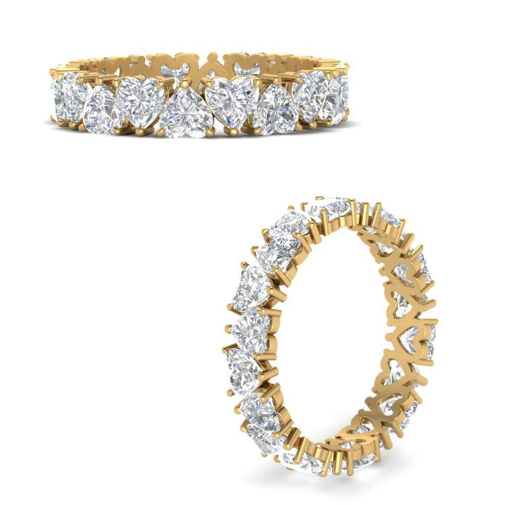 4-carat-heart-eternity-diamond-anniversary-band-in-FDEWB8439ANGLE3-NL-YG