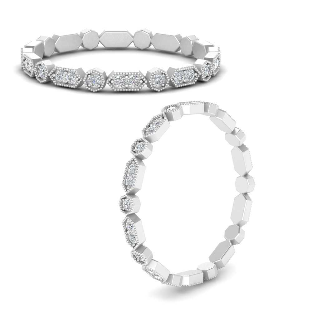 art-deco-thin-stacking-diamond-eternity-band-in-FDEWB9594ANGLE3-NL-WG