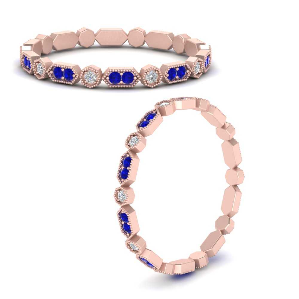 art-deco-thin-stacking-diamond-eternity-band-with-sapphire-in-FDEWB9594GSABLANGLE3-NL-RG