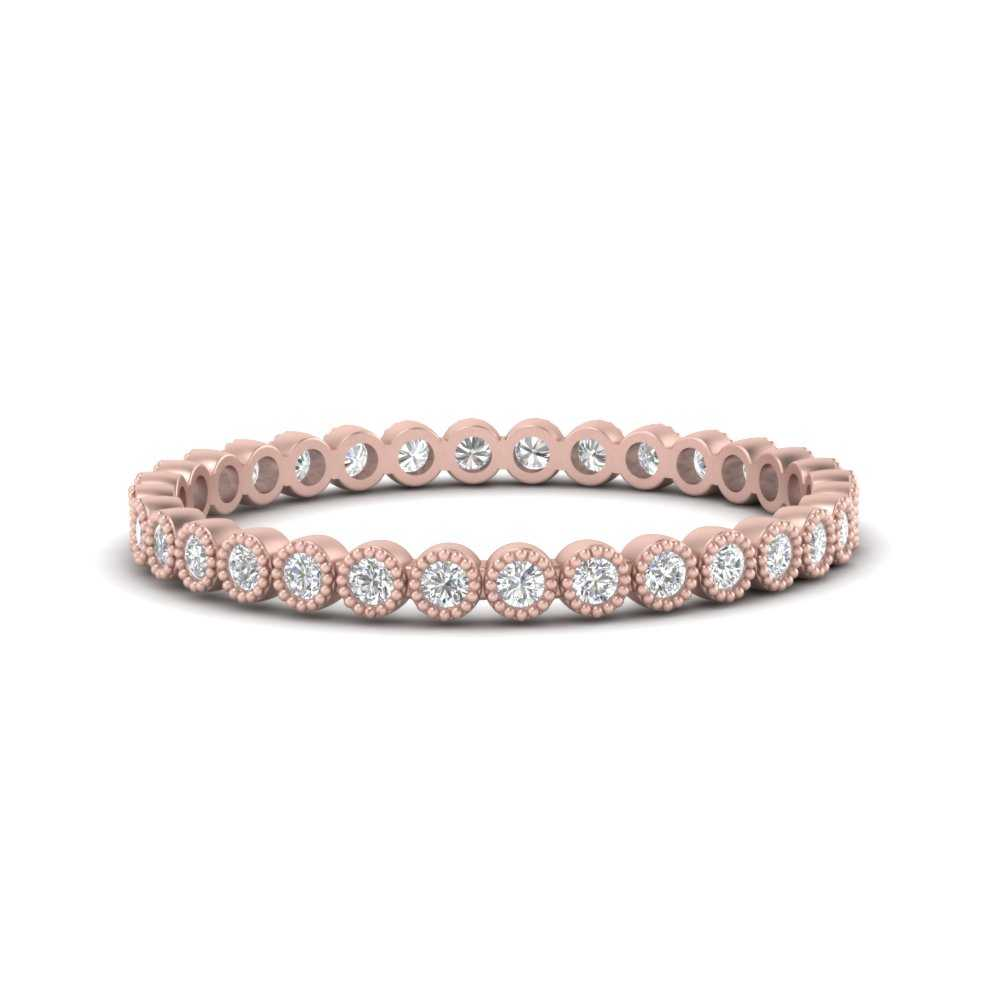 round-bezel-stackable-diamond-band-in-FDEWB9658B-NL-RG-GS