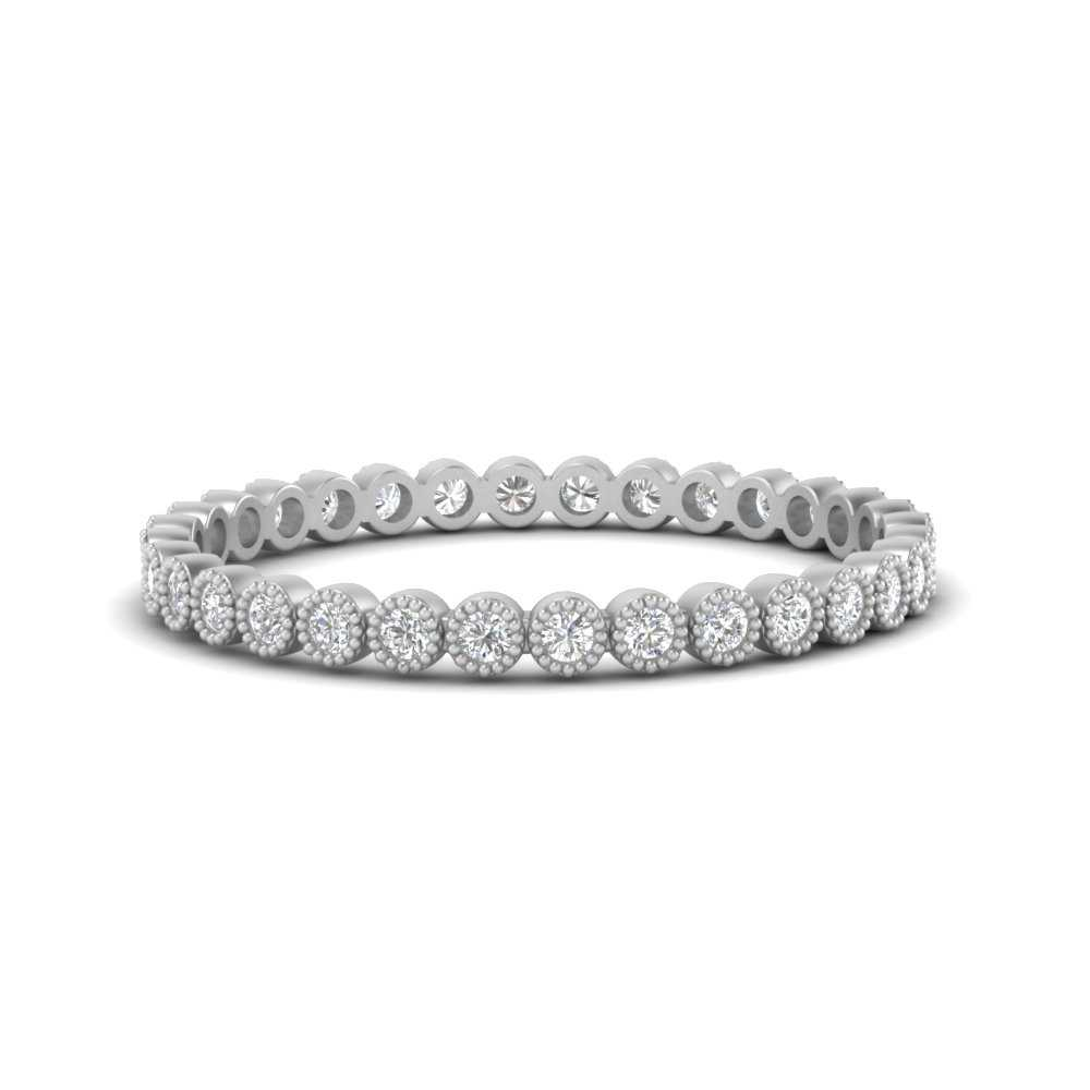 stackable-eternity-diamond-band-in-FDEWB9658B-NL-WG