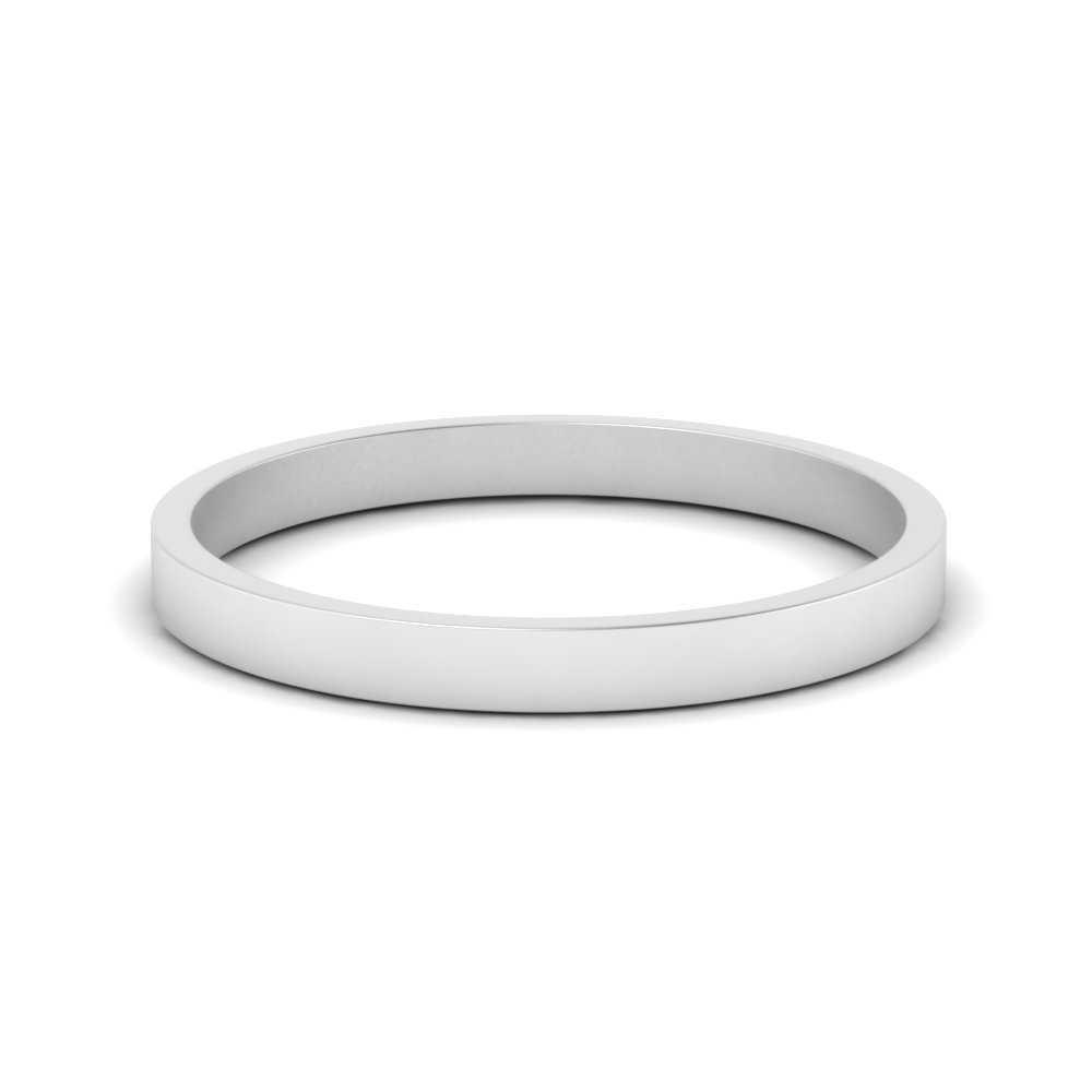 4mm-platinum-flat-wedding-mens-ring-FDF11-4MMP-NL-WG