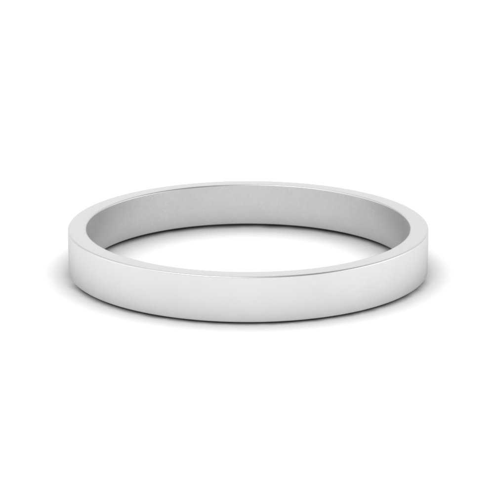 5mm-platinum-mens-flat-wedding-band-FDF11-5MMP-NL-WG