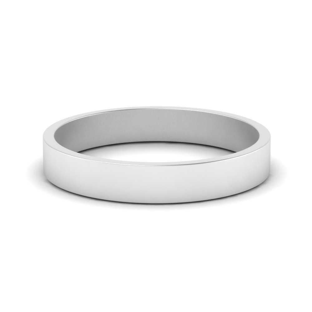 7mm-platinum-mens-flat-wedding-band-FDMF11B-7MM-NL-WG