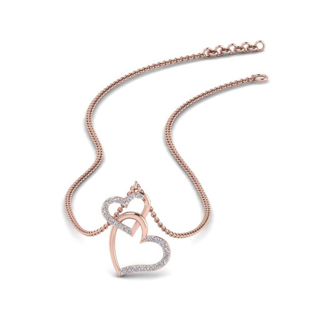 double-heart-diamond-pendant-in-FDHPD328-NL-RG