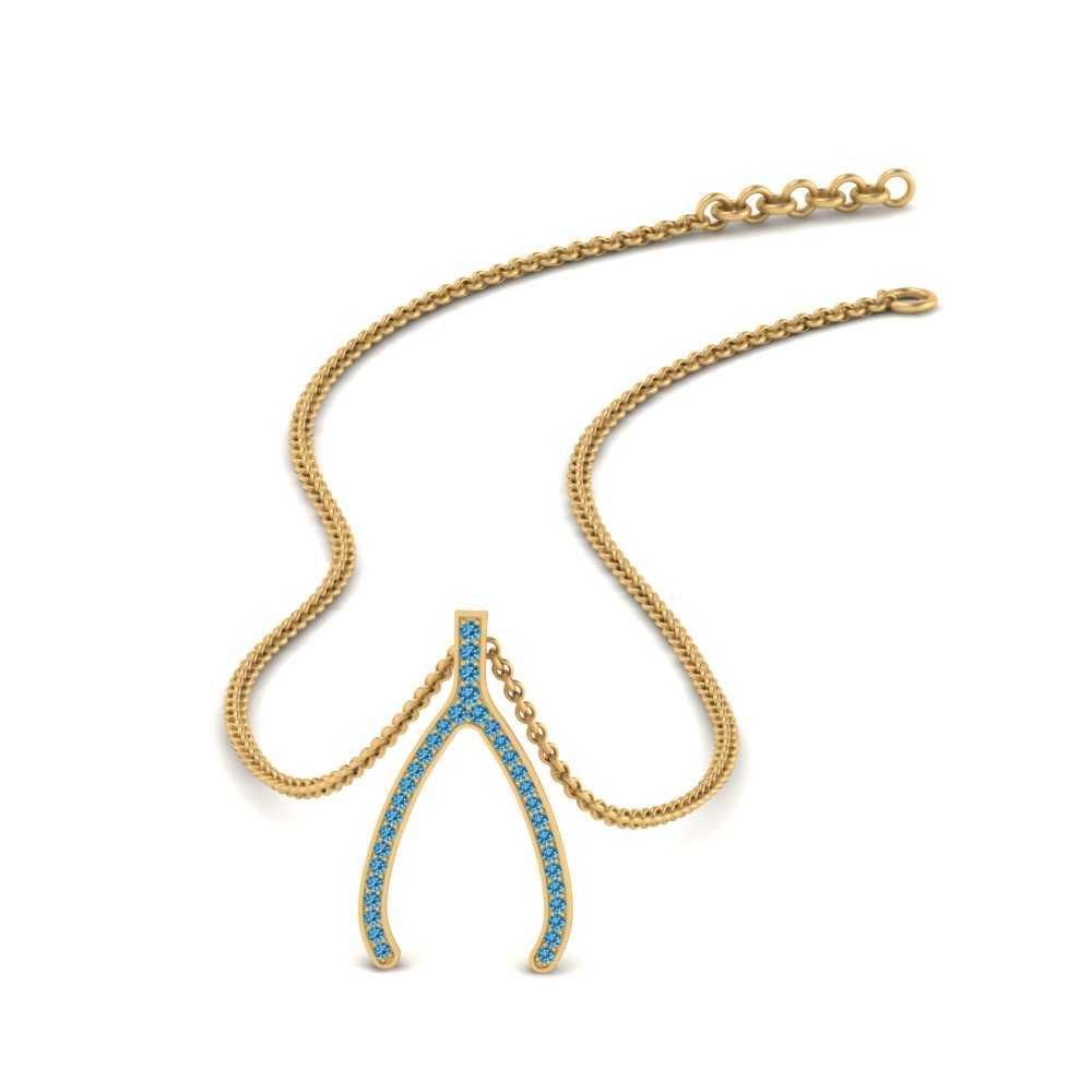 wish-bone-blue-topaz-necklace-in-FDPD728GICBLTO-NL-YG