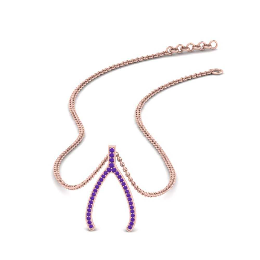 wish-bone-purple-topaz-necklace-in-FDPD728GVITO-NL-RG