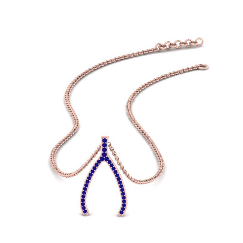wish-bone-sapphire-necklace-in-FDPD728GSABL-NL-RG