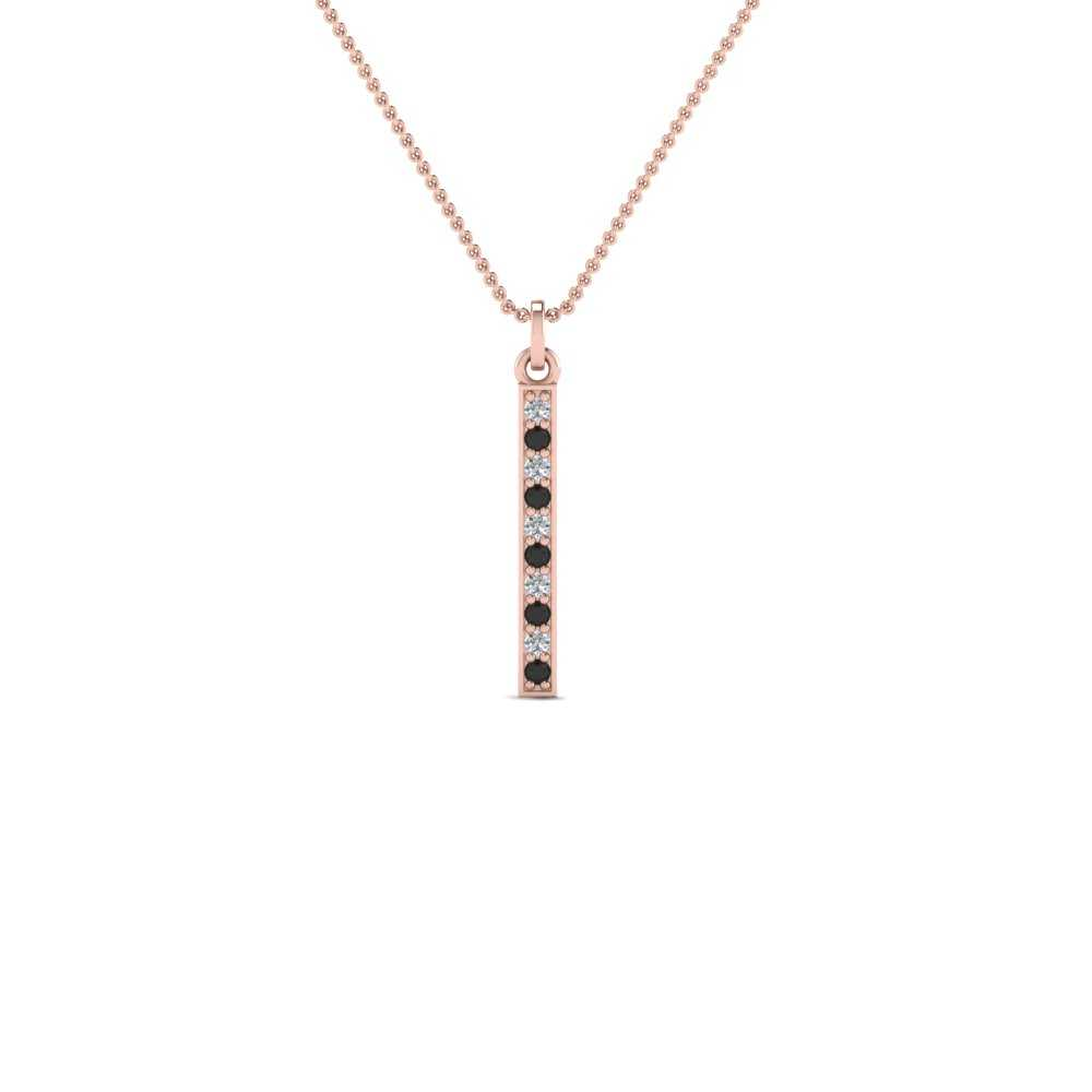 vertical-stacking-pendant-with-black-diamond-in-FDPD8094GBLACK-NL-RG
