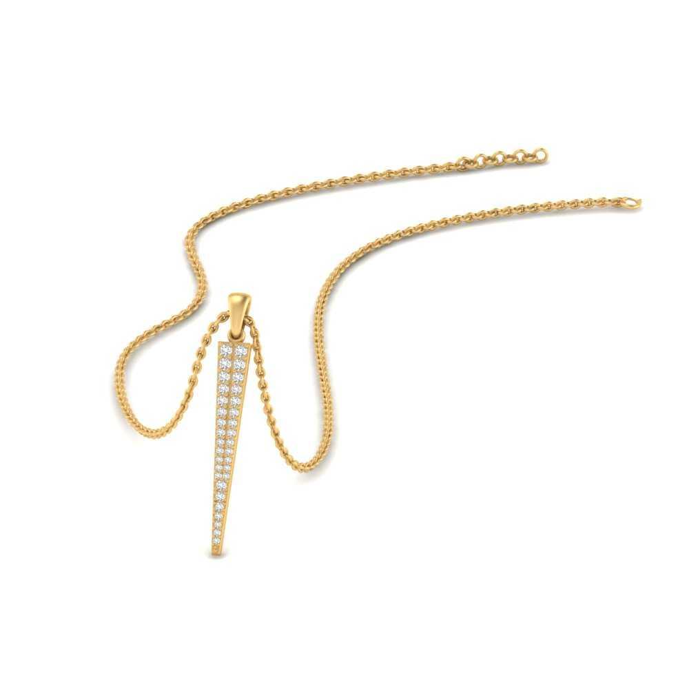 pave-diamond-drop-pendant-in-FDPD9563-NL-YG