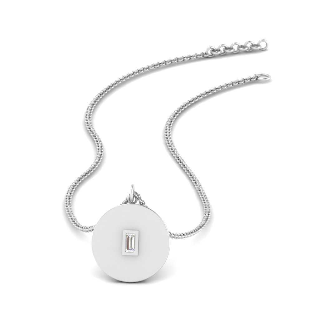 disc-baguette-pendant-in-FDRPD121-NL-WG