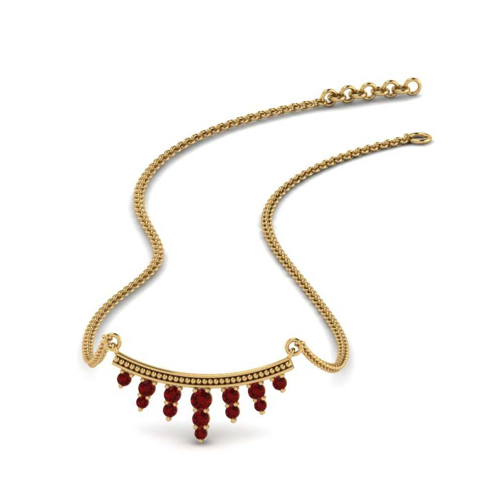 drop-ruby-necklace-in-FDPD87259GRUDR-NL-YG