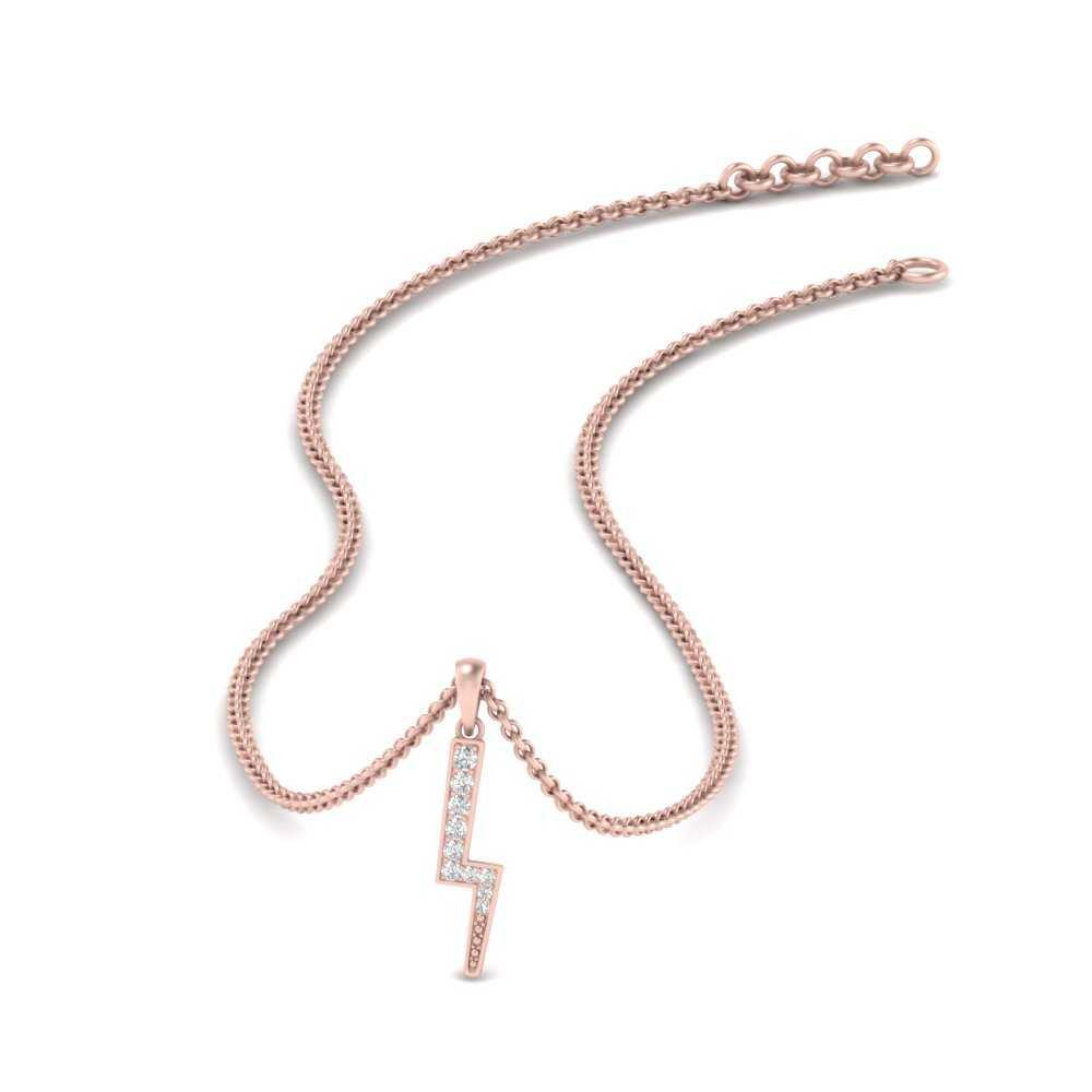 lightning-pendant-necklace-in-FDPD69474-NL-RG
