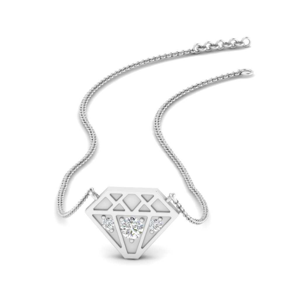 diamond-shape-pendant-necklace-in-FDPD2314-NL-WG