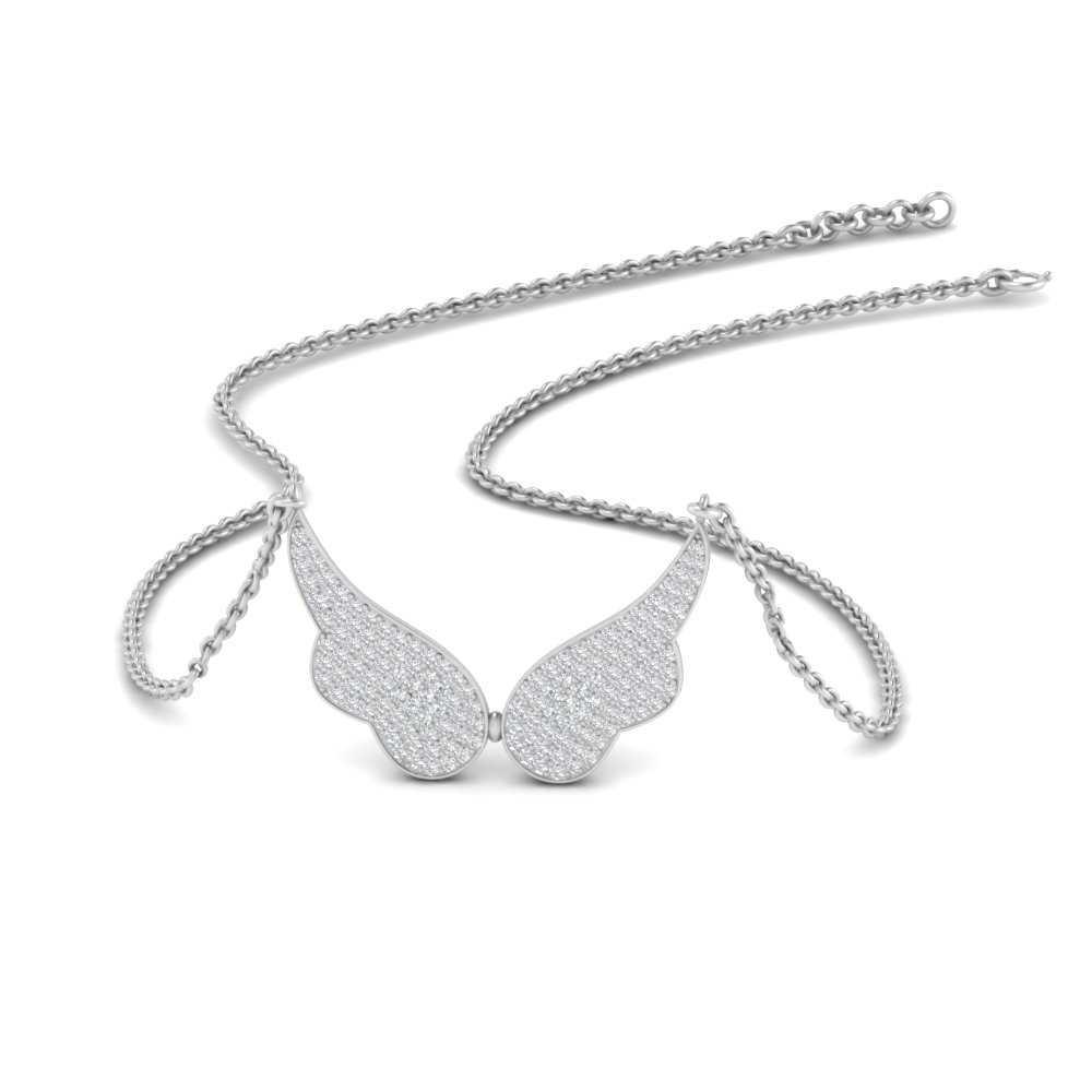 angel-wing-pendant-diamond-necklace-in-FDPD8864-NL-WG