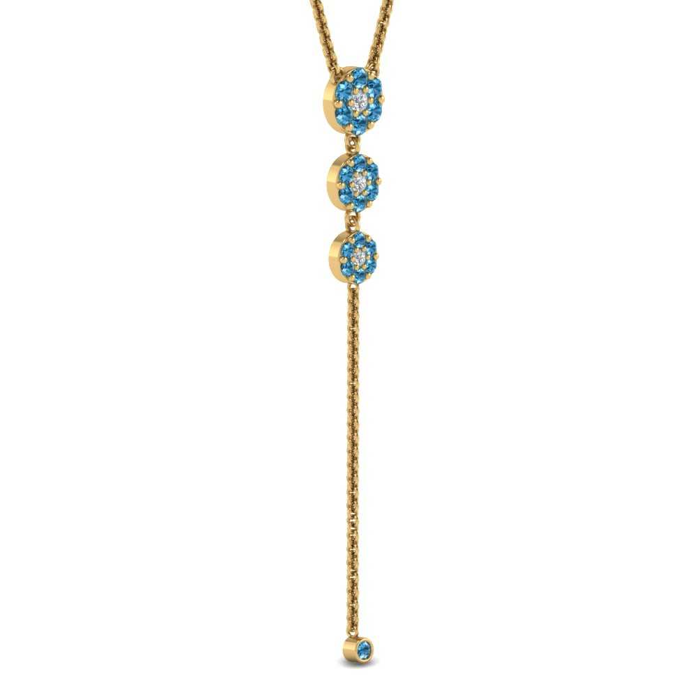 lariat-diamond-pendant-with-blue-topaz-in-FDPD9238GICBLTO-NL-YG
