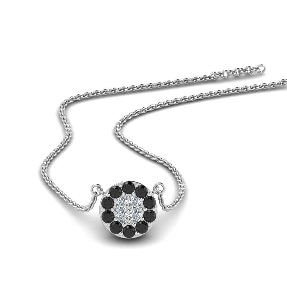 pave-disc-pendant-with-black-diamond-in-FDPD9255(5.00MM)GBLACK-NL-WG