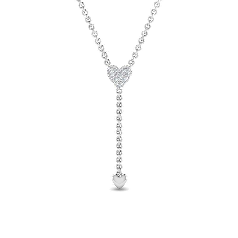 cute-heart-lariat-diamond-necklace-in-FDPD9512ANGLE1-NL-WG