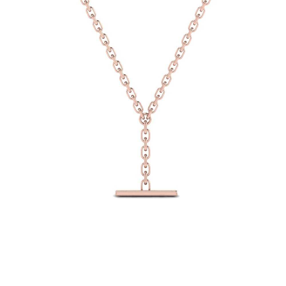 lariat-gold-chain-with-t-bar-in-FDPD9522ANGLE1-NL-RG.jpg