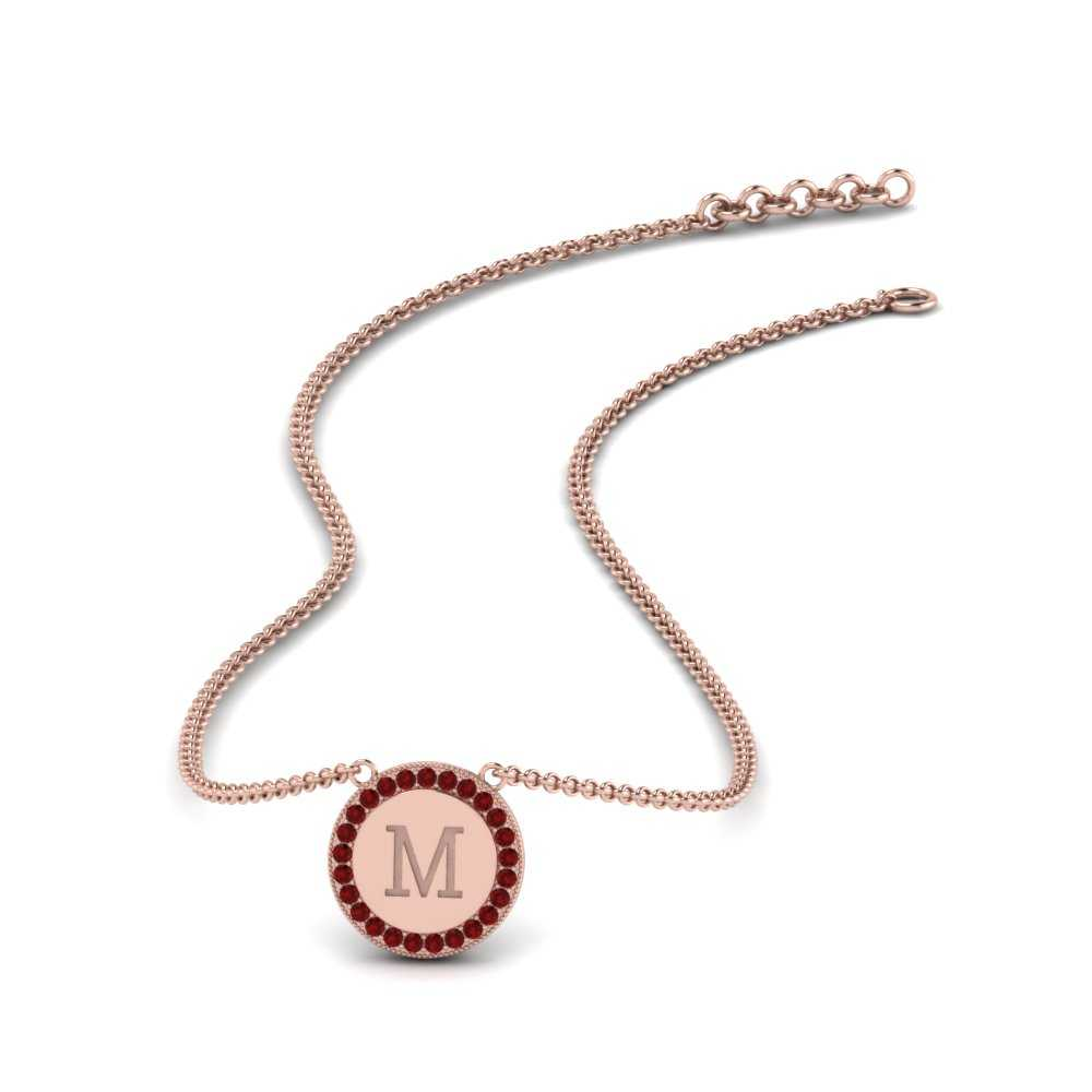 initial-engraved-ruby-disc-pendant-in-FDPD9527GRUDR-NL-RG