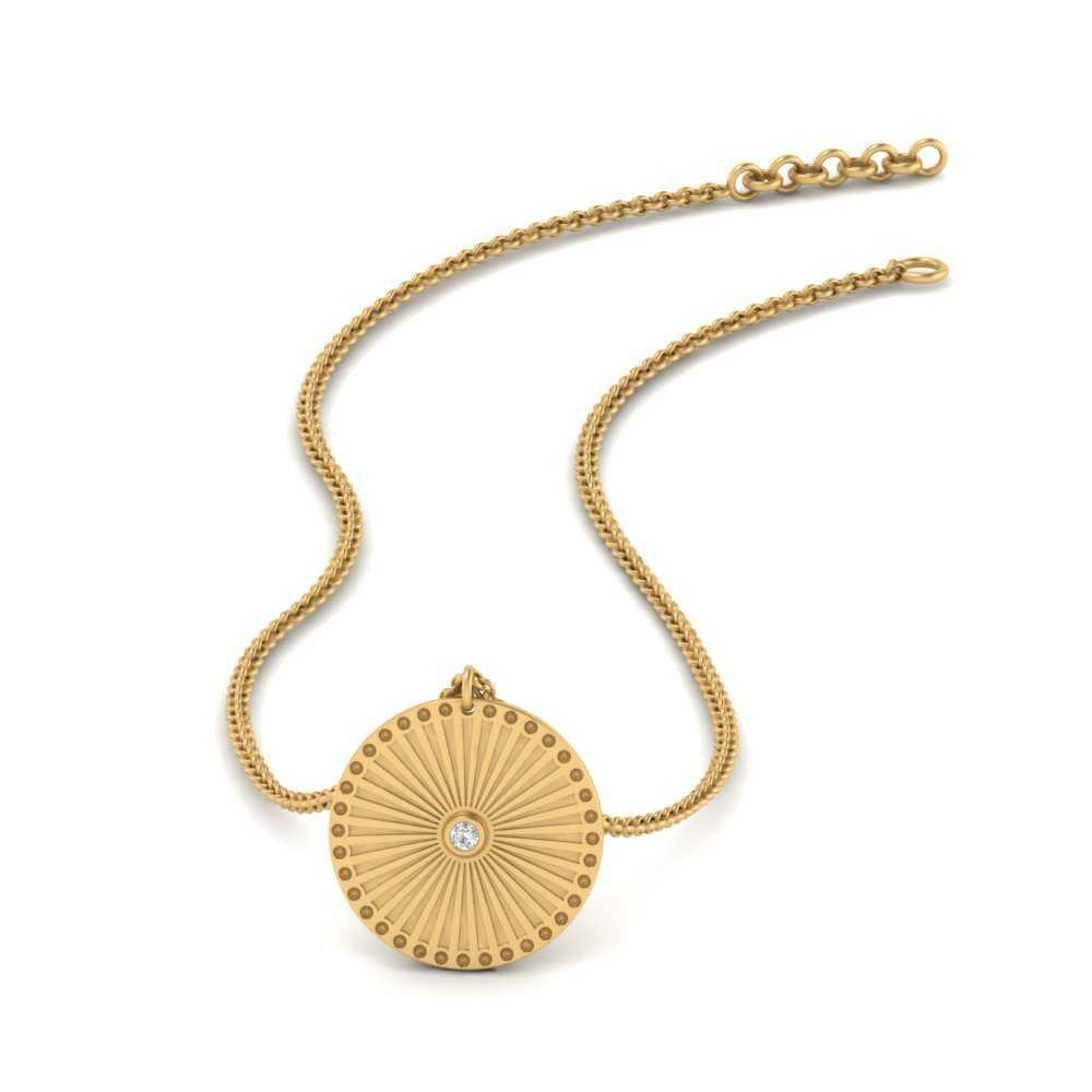 rays-medallion-diamond-pendant-in-FDPD8865-NL-YG