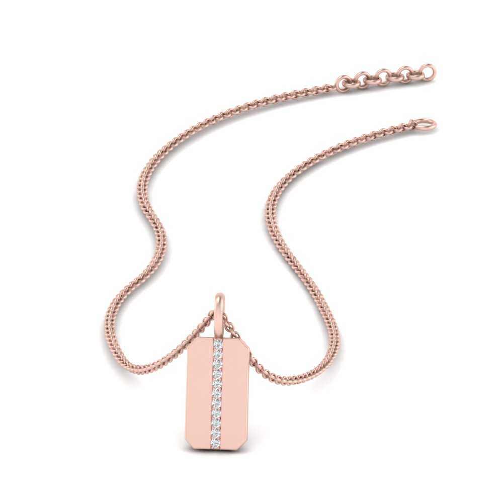 square-edge-diamond-dog-tag-pendant-in-FDPD1188CU-NL-RG
