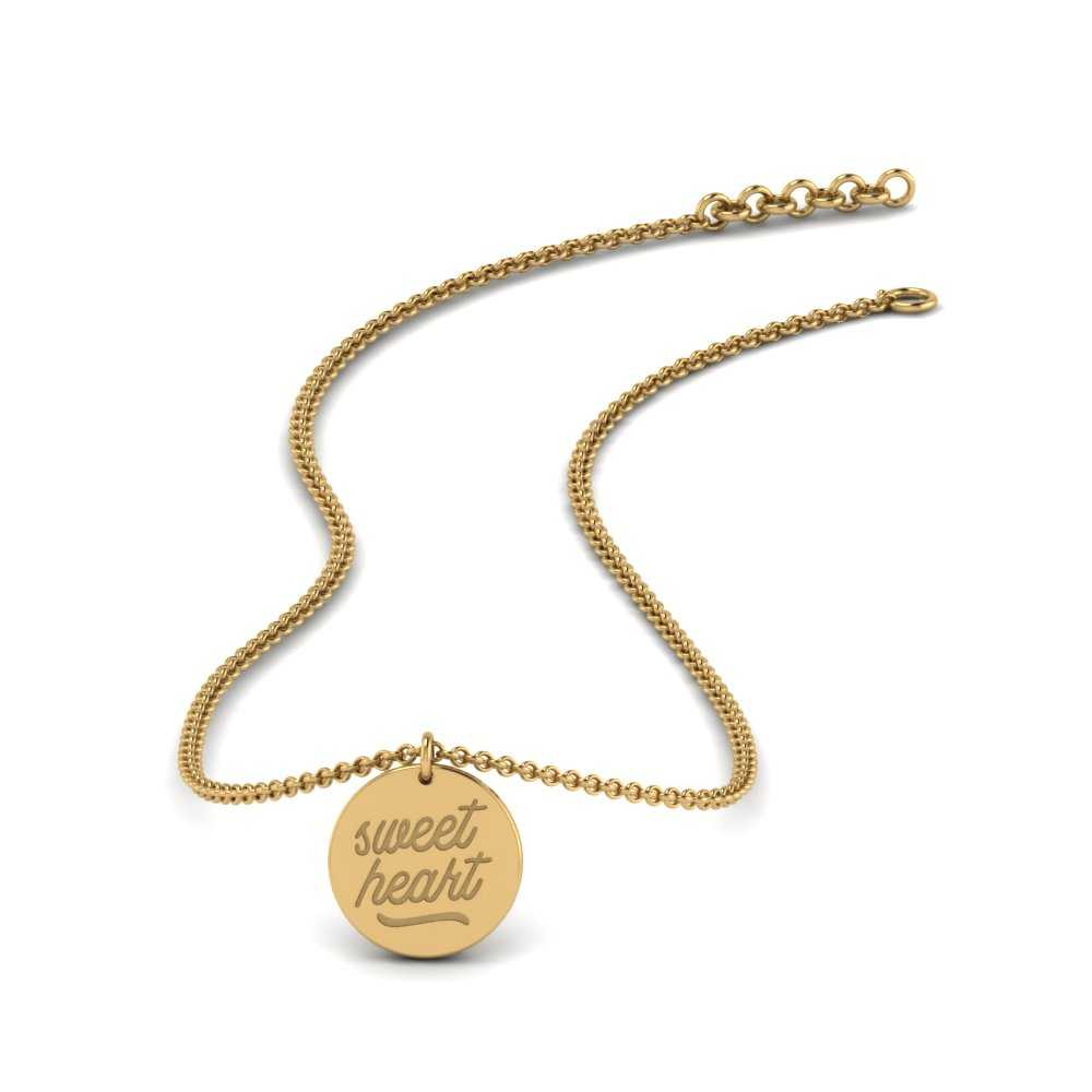disc-engraved-gold-pendant-in-FDPD9532-NL-YG