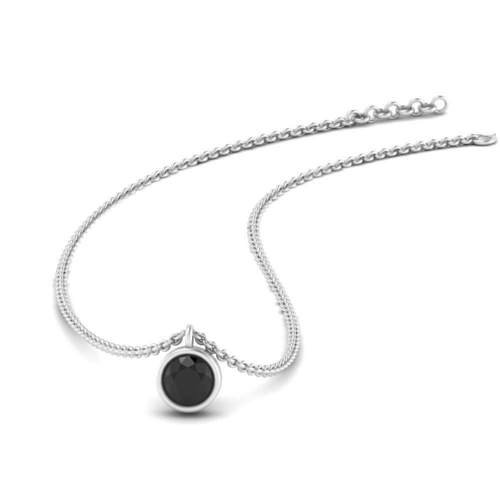 bezel-set-round-0.25-ct.-black-diamond-pendant-in-FDPD1089GBLACK-NL-WG