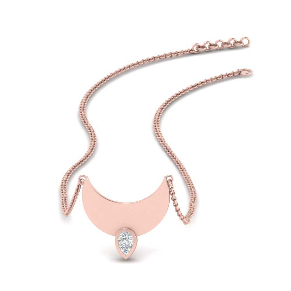 half-moon-diamond-pendant-in-FDPD2590-NL-RG