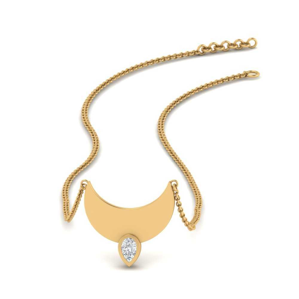 half-moon-diamond-pendant-in-FDPD2590-NL-YG