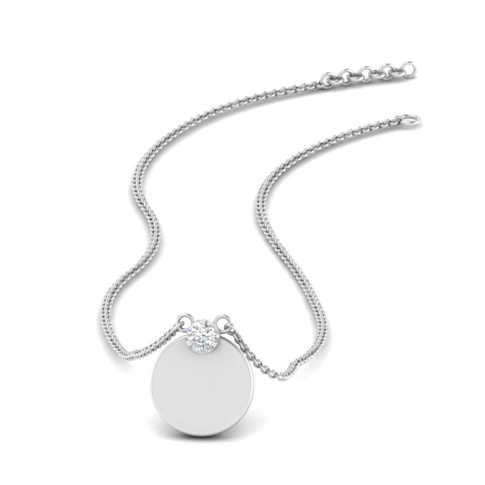 stackable-disc-diamond-pendant-in-FDPD68806-NL-WG