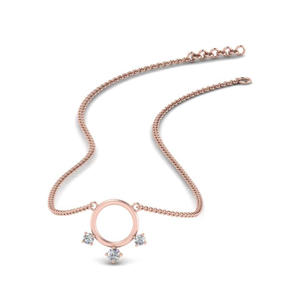 circle-layering-diamond-necklace-in-FDPD1190PR-NL-RG