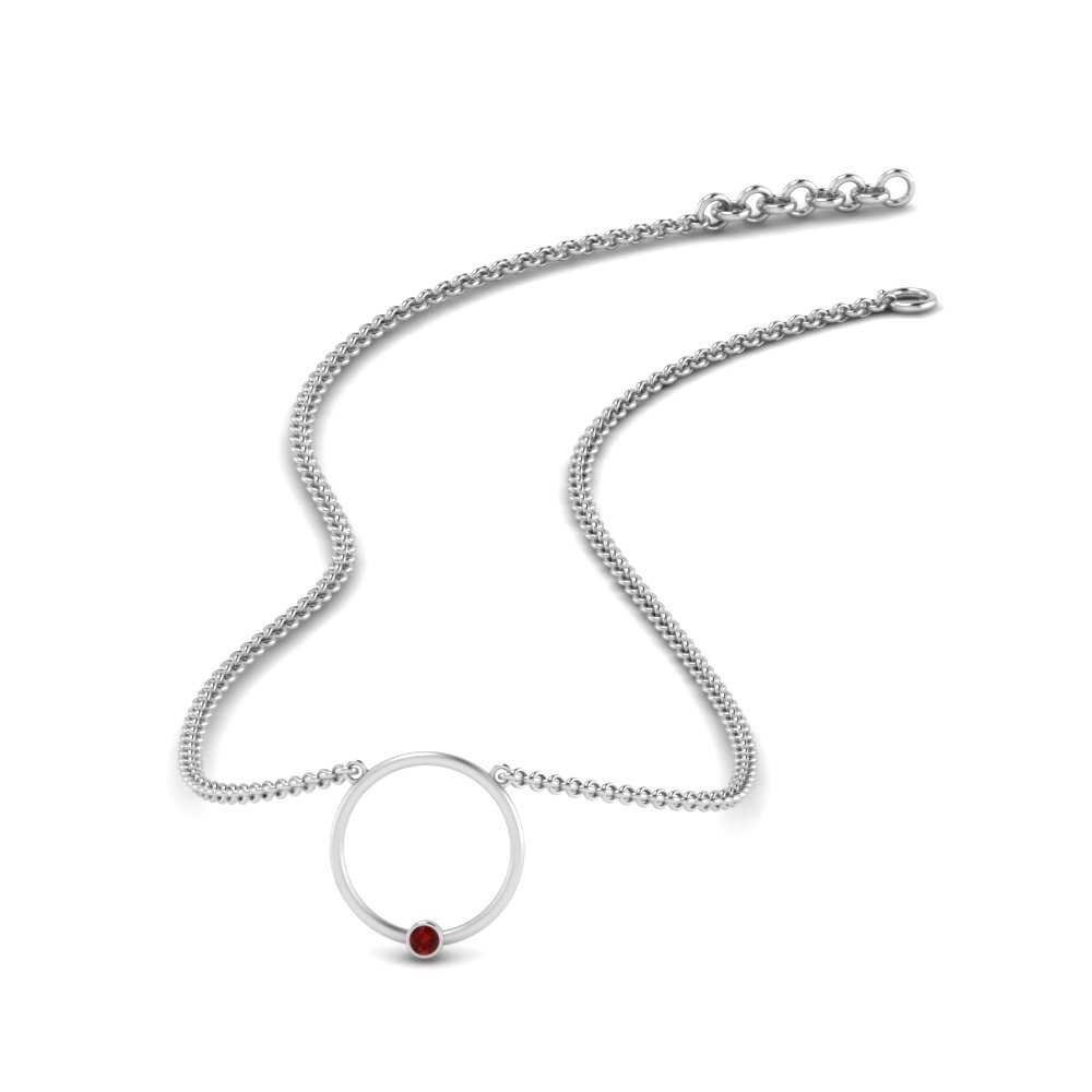 circle-ruby-stacking-pendant-in-FDPD86173GRUDR-NL-WG